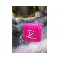 Dés Instagram