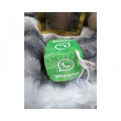 Dés Whatsapp