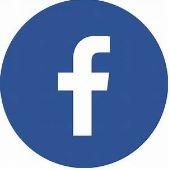 facebook Fassorient