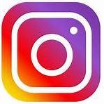 Instagram fassorient